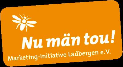 Kulturbühne Ladbergen Online Zaubershow