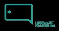 Foto zur Meldung: Digitaler Infoabend: Medienkindheit