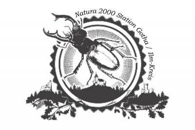 Feuer für den Falter - Landschaftspflege und Artenschutzmaßnahmen im Jonastal