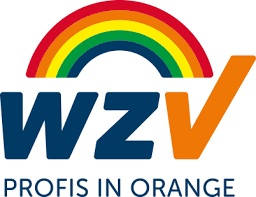 Foto zur Meldung: WZV-Recyclinghöfe beenden den Wintermodus