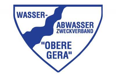 """Amtliche Bekanntmachung  - Geordnete Entsorgung der Grundstückskläranlagen im Verbandsgebiet des WAwZV """"Obere Gera"""""""