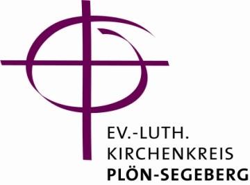 Foto zur Meldung: Kirchenkreis: Frauen auf Spurensuche in der Bibel