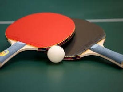 Tischtennis-Annullierung der Saison 2020/21!!!