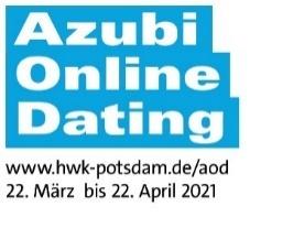 AZUBI Online Dating