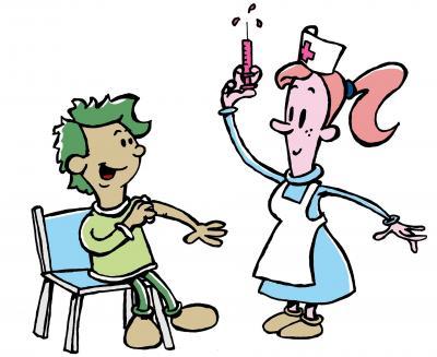 Quelle: https://pixabay.com/de/illustrations/krankenschwester-impfung-junge-2915543/