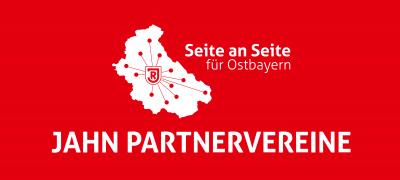 Offizieller Vereinspartner des SSV Jahn Regensburg