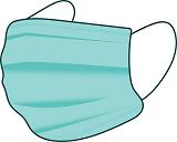 Schulbetrieb ab 22.03.2021 - Maskenpflicht