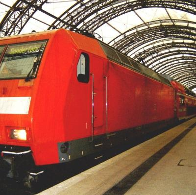 "Jahresrückblick 2020 im Projekt ""ÖPNV/SPNV für alle"" (SH-News 2020/99 vom 10.12.2020)"