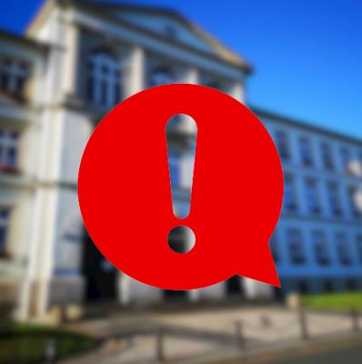 Aktuelle Informationen zum Schulstart am 6.9.