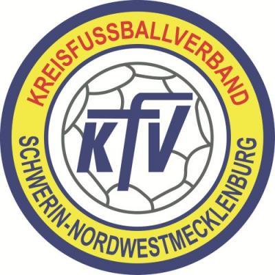 Empfehlung des KFV SN-NWM zu einer vorzeitigen Beendigung der Spielsaison 2020/2021