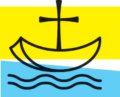 ökumenische Maiandacht