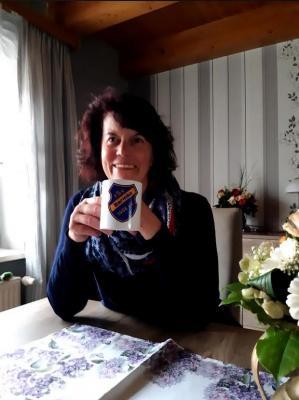 Foto zur Meldung: Da schmeckt der Guten-Morgen-Kaffee doch gleich besser ...