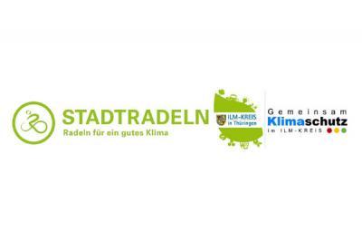 Foto zur Meldung: STADTRADELN und SCHULRADELN vom 1. bis 21. Mai findet statt!