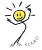 Foto zur Meldung: Klaro 2021