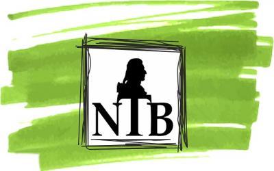 NTB - Und alles wieder auf Anfang....