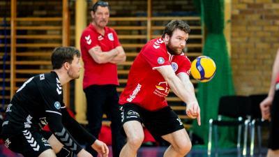 Die Mannschaft zeigte zum Saisonabschluss noch einmal eine gute Leistung. © Alexander Prautzsch