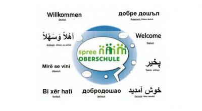 Vorschaubild der Meldung: 10.05. Sprachfeststellung Arabisch/Persisch/Russisch