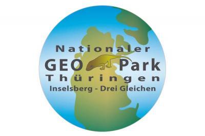"""Foto zur Meldung: """"Inselsberg – Drei Gleichen"""" wird 7. UNESCO Global Geopark in Deutschland"""
