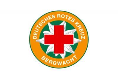 Foto zur Meldung: DRK-Bergwacht Gräfenroda sucht dringend Mitglieder