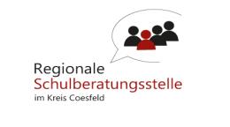 Angebot vom Team der Regionalen Schulberatungsstelle