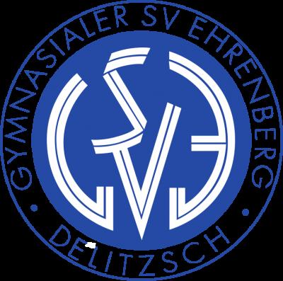Trainer/in für die 2. Bundesliga gesucht