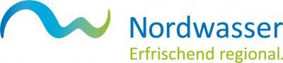 Vorschaubild der Meldung: Eine starke Partnerschaft für den Kinder- und Jugendsport: Nordwasser ist neuer Partner des KSB!