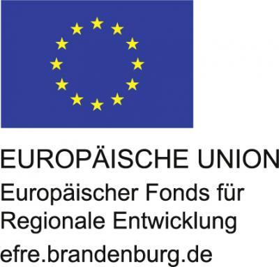 Foto zu Meldung: Energetische Sanierung und barrierefreie Erschließung der Grundschule Rückersdorf