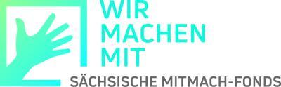 Umwelttag im Landkreis Görlitz – Wir waren dabei