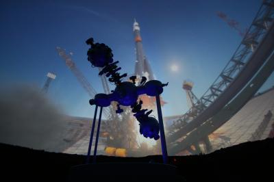 Sternwarte und Planetarium ohne Testpflicht besuchbar
