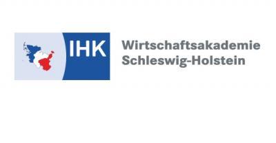 Foto zur Meldung: Mitteilung der Wirtschaftsakademie Schleswig-Holstein vom 25.05.2021: