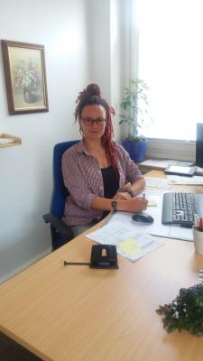 """""""Soziale Beratung für Schwangere"""" bietet Unterstützung für Schwangere bei finanziellen Engpässen"""