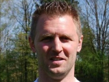 Bild der Meldung: Neuer Trainer des SVO stellt sich vor