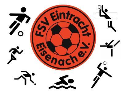 Trainingsbetrieb wieder in allen Abteilungen der Eintracht möglich