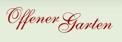 Foto zur Meldung: Offener Garten am 19. und 20. Juni in Tarbek – Besucher willkommen