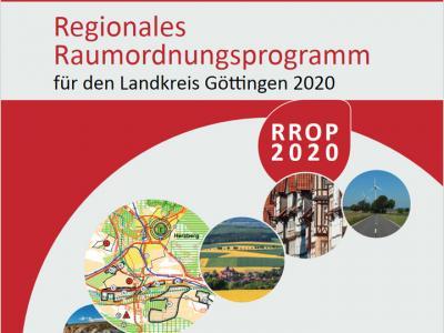 Der Harz braucht bessere Bahnverbindungen!