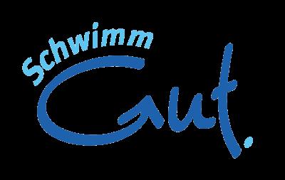 Beginn der nächsten Seepferdchengruppen geplant