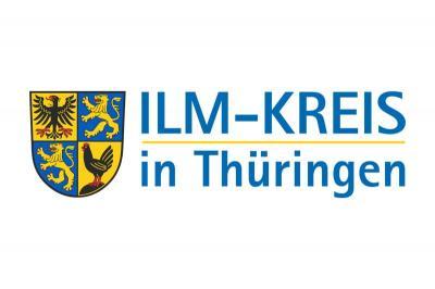Foto zur Meldung: Informationen des LRA Ilm-Kreis zum geförderten Breitbandausbau im Ilm-Kreis