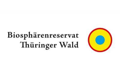 Foto zur Meldung: Programm Juli 2021 - UNESCO-Biosphärenreservat Thüringer Wald