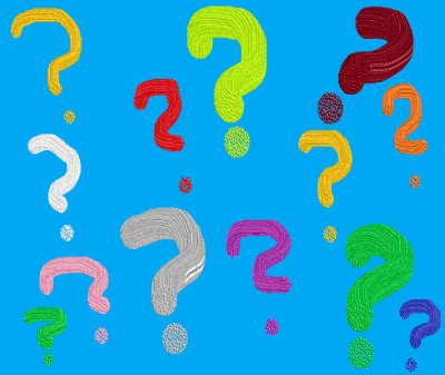 Landkreis VR möchte euch befragen