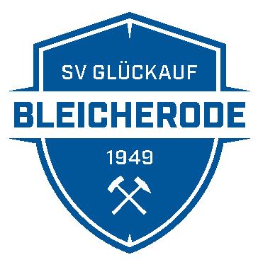 FSG 99 Salza Nordhausen – SV Glückauf Bleicherode 1:1 (1:1)