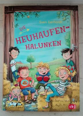 Bild: Grundschule am Sommerberg