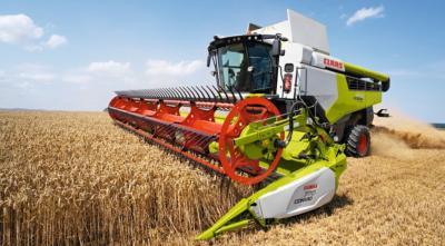 Rücksichtnahme auf landwirtschaftlichen Verkehr