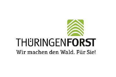 Foto zur Meldung: Thüringer Forstamt Erfurt-Willrode - Medieninformation 12/2021 -