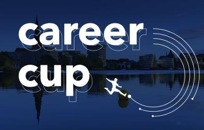 Career Cup lockt Firmen, Fachkräfte und deren Familien am 11.09. nach Rostock