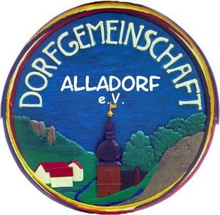 Vorschaubild der Meldung: Jahreshauptversammlung Dorfgemeinschaft Alladorf e.V.