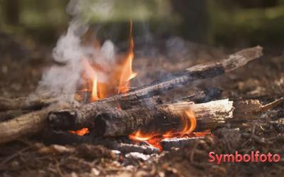 Einsatz Nr. 24 - Feuer klein in Stellau