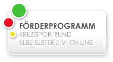 Kostenfreie Webseitenerstellung für Kreissportbundsmitglieder