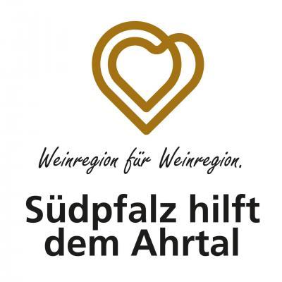 PWV Frankweiler spendet für Unwetterkatastrophe im Ahrtal