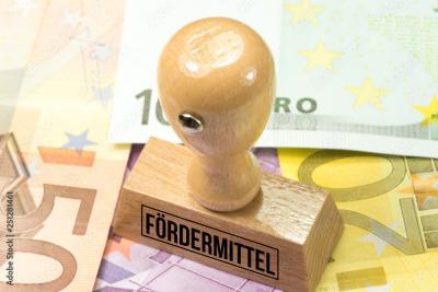 Bis zu 510.000,- Euro aus dem Aufholprogramm für zusätzliche Kinder- und Jugendfreizeiten