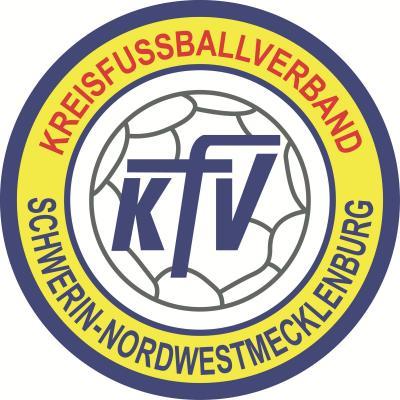 Schiedsrichter-Hausregeltest Nr. 1 zur Spielsaison 2021/2022